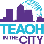 www.teachinthecity.co.uk